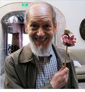 Hernán Lavín Cerda (Cile)