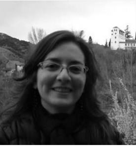 Catalina González Restrepo (Colombia)