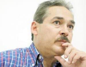 Rafael Torres Sánchez (Messico)