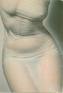 Cristina Peri Rossi ( Uruguay)
