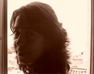 Leidy Yaneth Vasquez Ramirez (Colombia)cctm caracas nazzaro notte petto mani labbra acqua bocca