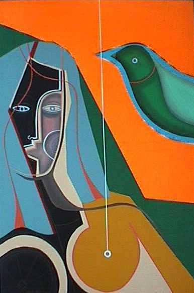 Carlos Páez Vilaró pittura ceramica scultore latino america cctm bellezza cultura poesia amore arte leggere miglior sito letterario miglior sito poesia uruguay_n