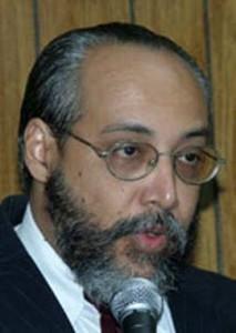 Armando Almánzar Botello (Repubblica Dominicana)