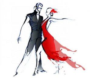 cctm amore tango poesia cristina peri rossi uruguay