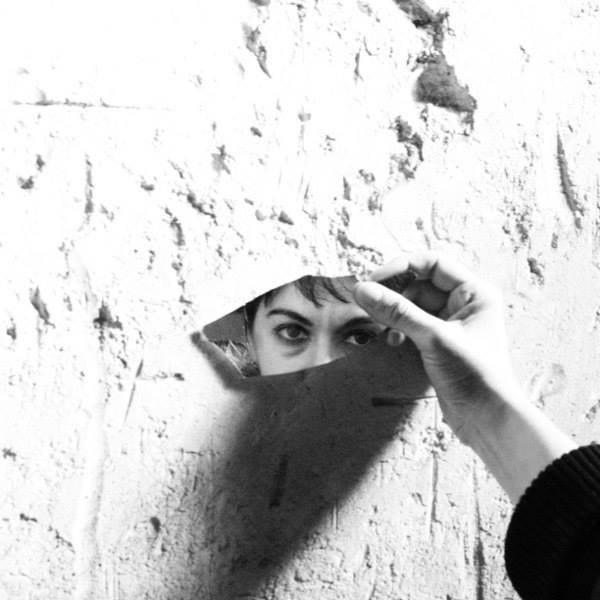 heberto padilla poesia latino america cctm disperata suicida occhi mano amore arte cultura bellezza cuba