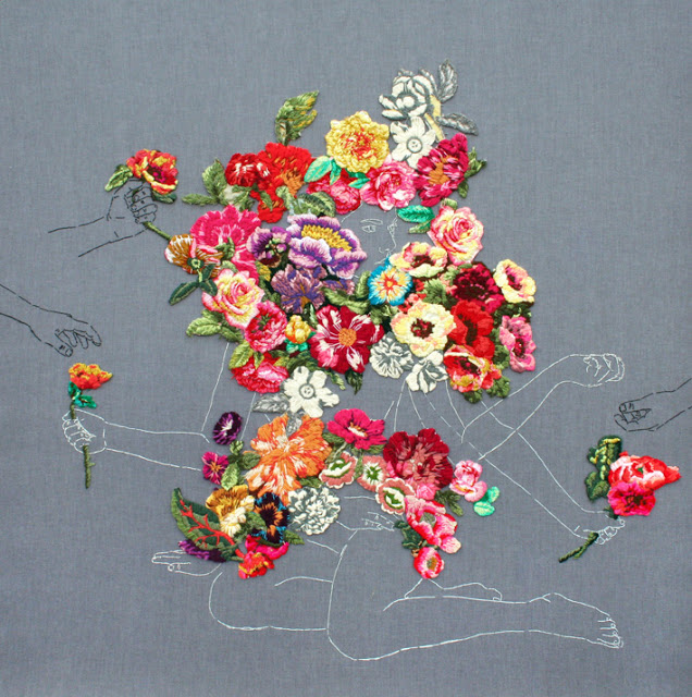 florista ana teresa barboza peruviana cctm arte amore cultura bellezza poesia italia latino america legger miglior sito poesia miglior sito letterario