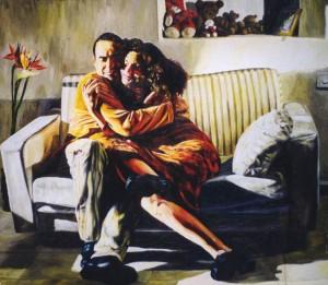 Luciano De Crescenzo (Italia)