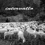 intervallo _-3