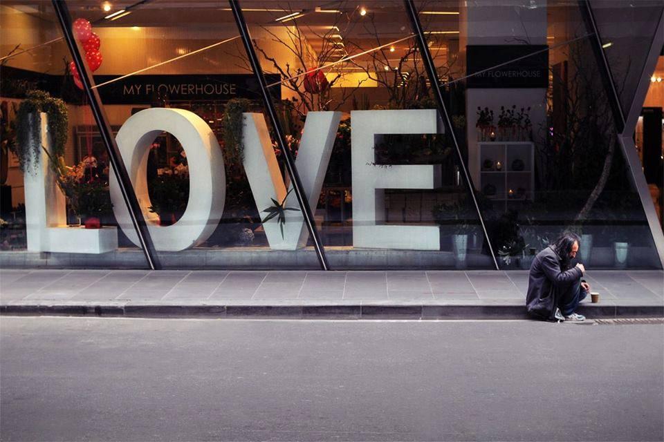 Xavier Oquendo Troncoso ecuador equadro poesia latino america homeless cctm nazzaro arte bellezza amore love