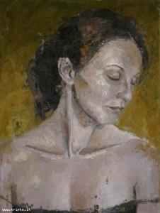 Mariangela Gualtieri (Italia)