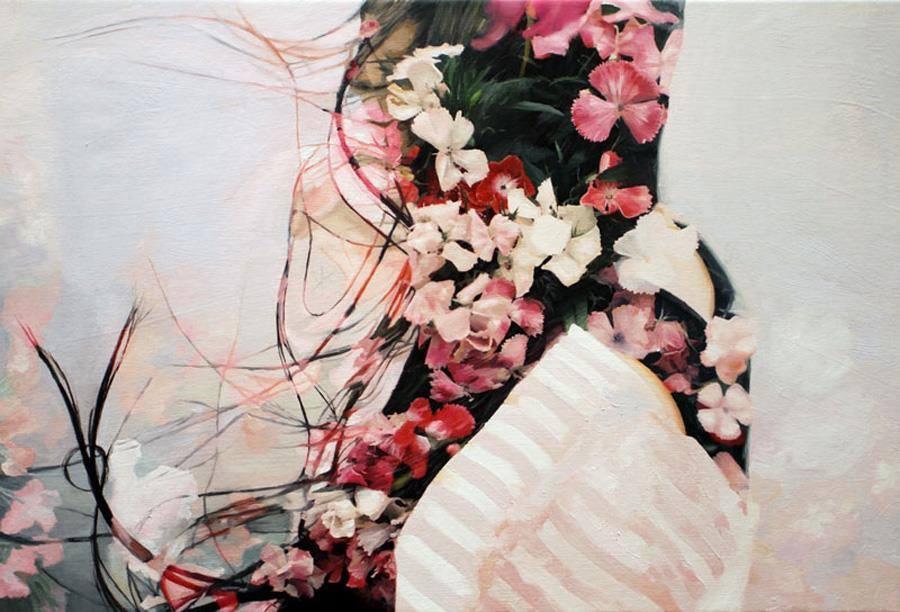 Jorge Watanabe poesia perù latino america italia cctm arte amore cultura bellezza leggere miglior sito letterario miglior sito poesia
