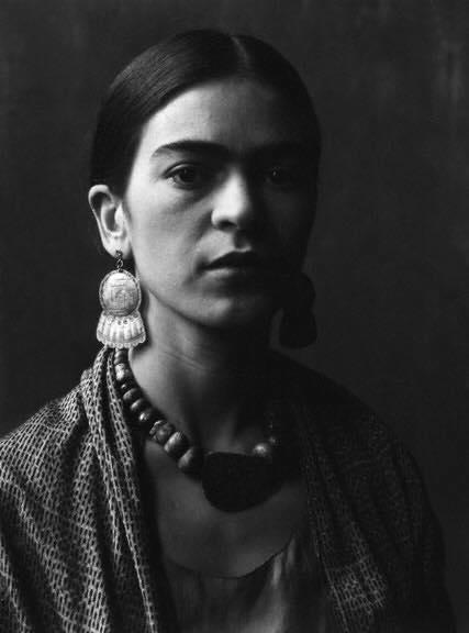 messico amore puttana merda poesia latino america frida kahlo