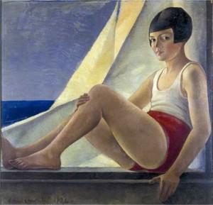 Ida Nasini Campanella (Italia)