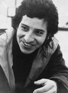 Victor Jara (Chile)