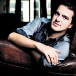 philippe jaroussky dolce