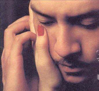 mario benedetti poesia latino america uruguay amore todd hido droga