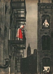 Edward Vebell