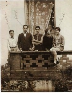 frida_kahlo_e_famiglia