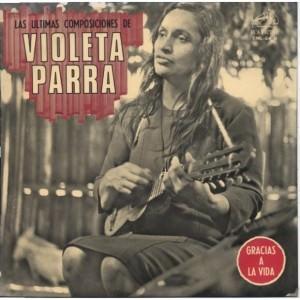 violeta_parra_gracias_a_la_vida