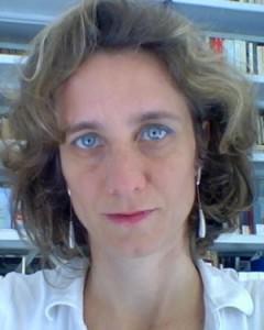Eleonora Cirant (Italia)