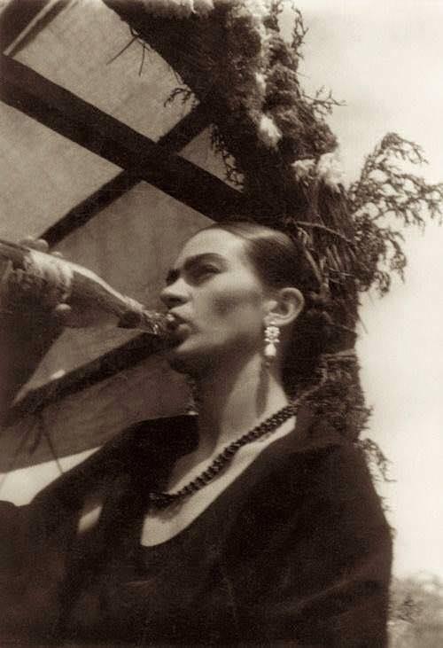 leo matiz frida kahlo ho bevuto cctm arte amore cultura bellezza poesia italia latino america miglior sito poesia miglior sito letterario a noi piace leggere