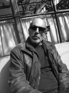 Darío Falconi (Argentina)