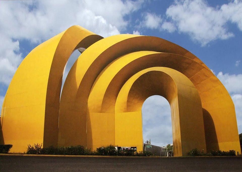 Fotos actuales de la ciudad de chihuahua 12