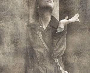 Geoffroy Demarquet