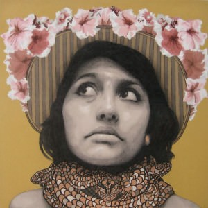 Irvig Herrera (México)