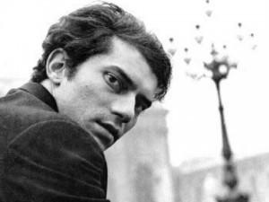 Luigi Tenco (Italia)
