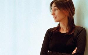 Consuelo Castiglioni (Italia)