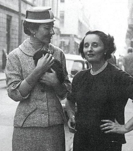 1956-milano-Biki-con-la-Callas