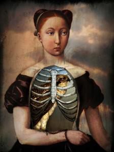 Gabriella Sica (Italia)