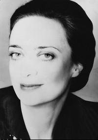 Maria Vittoria Alfonsi Caruso (Italia)