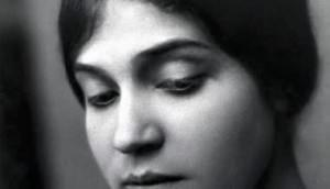 tina modotti edward weston google