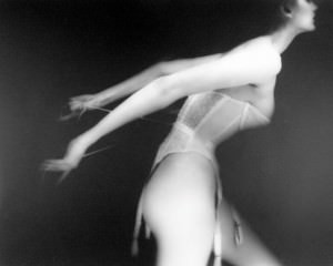 Lillian Bassman google