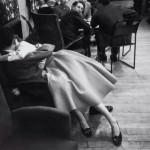 julio cortazar argentina poesia latino america italia cctm amore arte cultura bellezza poesia leggere miglior sito poesia miglior sito letterario Thurstin Hopkins freddo