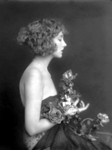 Alfred Cheney