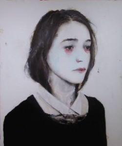 Maria J. De La Cruz (Spagna)