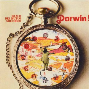 Darwin banco del mutuo soccorso
