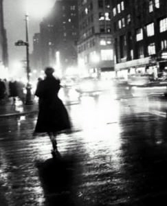 natalia poesia latino america argentina cctm nazzaro pioggia amore Alfred Gescheidt Rozenblum