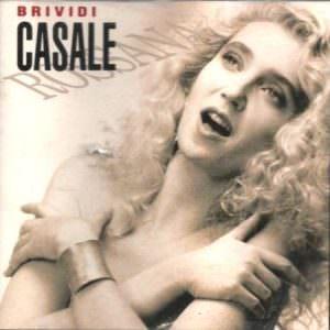 Rossana Casale (Italia)