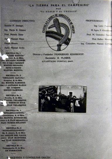 cctm migllior sito letterario miglior sito poesia cctm arte amore cultura fotografia bellezza italia latinao americatina modotti archivio