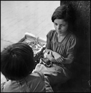 Maria Montessori (Italia)