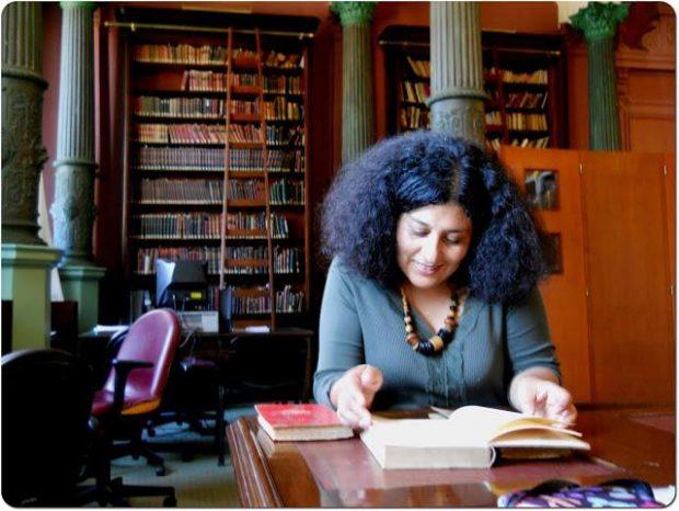 Paura Rodríguez Leytón cctm poesia boliva carta a noi piace leggere