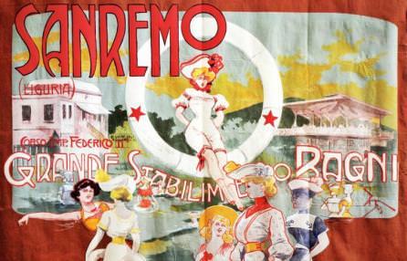 pipein gamba sanremo cctm arte amore bellezza cultura italia latino america leggere miglior sito letterario miglior sito poesia