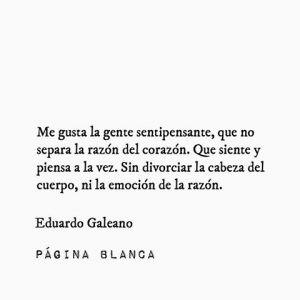 Eduardo Galeano (Uruguay)