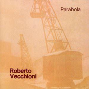 Roberto Vecchioni (Italia)