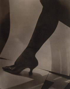 Alfred Stieglitz nahui