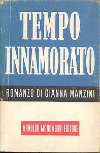 gianna manzini italia cctm a noi piace leggere